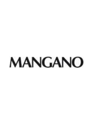 Mangano (Италия)