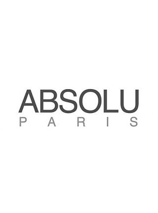 Absolu (Франция)