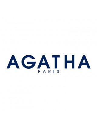 Agatha (Франция)