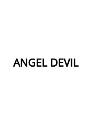 Angel Devil (Италия)