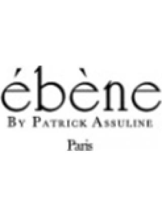 Ebene by Patric Assuline (Франция)