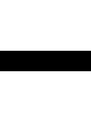 Etincelle (Италия)