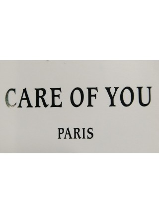 Care of you (Франция)