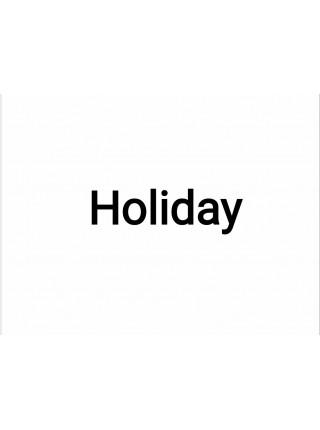 Holiday (Италия)