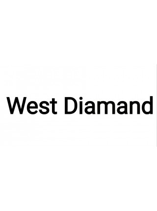 West Diamand (Белоруссия)