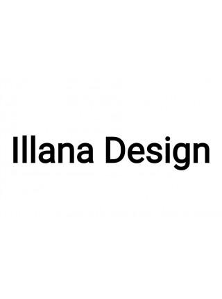 Illana Disign (Белоруссия)