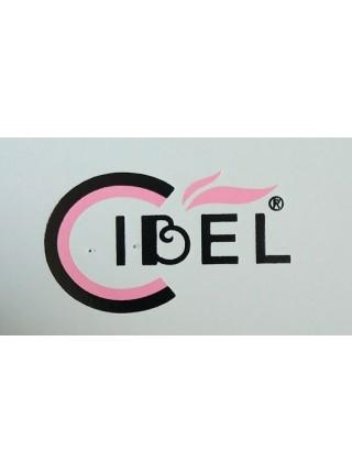 Cibel (Франция)