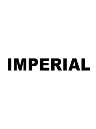 Imperial (Италия)