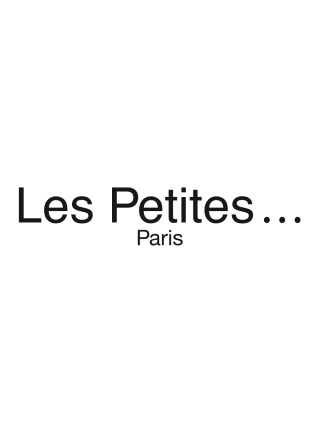 Les Petites...(Франция)