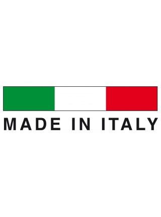 mady in Italy