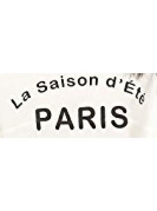 Lasaison (Франция)
