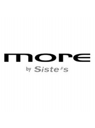 """More by Siste""""s (Италия)"""