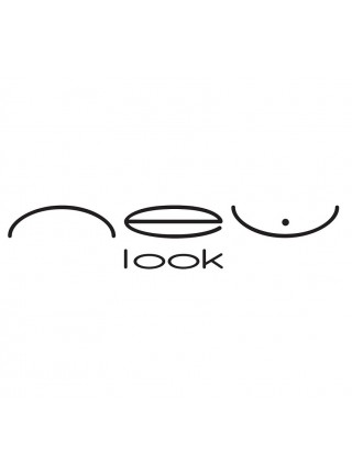 New Look (США)