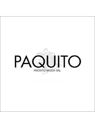 Paquito (Италия)