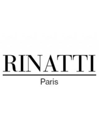 Rinatti (Франция)