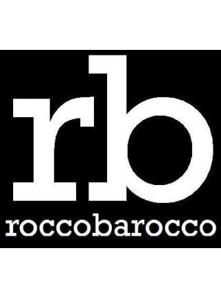 Roccobarocco (Италия)