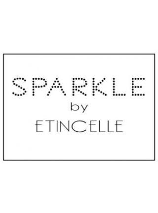Sparcle by Etincelle (Италия)