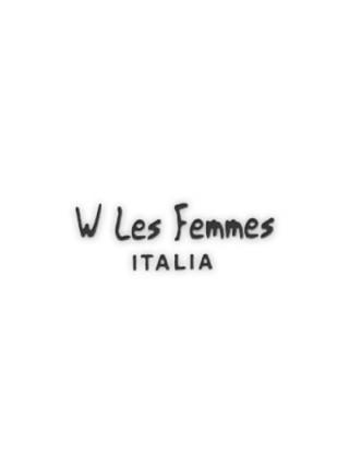 Les Femmes (Италия)
