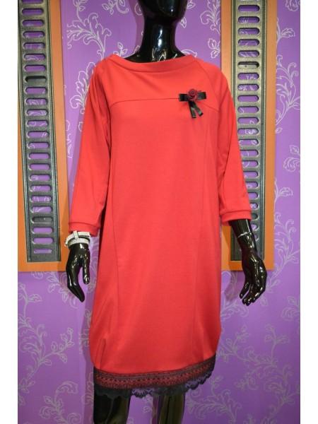 Платье 219