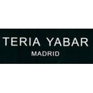 TERIA YABAR